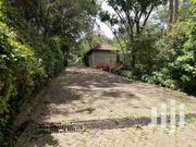 3.6 Acres in Old Muthaiga With 7 Bedroom House | Houses & Apartments For Sale for sale in Nairobi, Nairobi Central