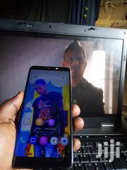 Tecno Spark 2 16 GB Black | Mobile Phones for sale in Nakuru, Nakuru East