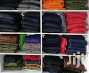 Dustcoats and Overalls Available | Clothing for sale in Nairobi, Nairobi Central