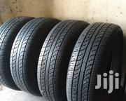185/70 R 13 Keter | Vehicle Parts & Accessories for sale in Nairobi, Ngara