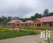 3 Bedroom Bungalows | Houses & Apartments For Sale for sale in Kajiado, Kitengela