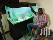 Wall Aquarium, Bubble Tanks | Pet's Accessories for sale in Nairobi, Roysambu