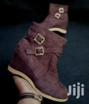 Roog Boots | Shoes for sale in Nairobi, Nairobi Central