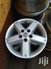 Nisaan Extrail, Juke, Skyline, 16 Inch Sport Rimz | Vehicle Parts & Accessories for sale in Nairobi, Nairobi Central