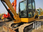 Caterpillar 305.5 Excavator 2010 With Blade ( Leo Chan | Heavy Equipments for sale in Homa Bay, Mfangano Island