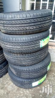 195/65/R15 Good Ride Tyres. | Vehicle Parts & Accessories for sale in Nairobi, Nairobi Central