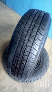 265/65/R17 Bridge Stone Tyres H/T. | Vehicle Parts & Accessories for sale in Nairobi, Nairobi Central