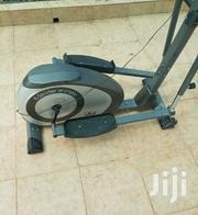 Indoor Exercise Bike | Sports Equipment for sale in Kajiado, Ngong