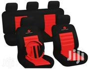 Sport Series Seat Covers, Free Delivery Within Nairobi Cbd | Vehicle Parts & Accessories for sale in Nairobi, Nairobi Central