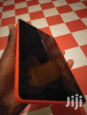 Amazon Fire 7 8 GB Red | Tablets for sale in Machakos, Machakos Central