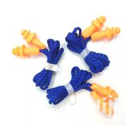 Safety Ear Plugs | Safety Equipment for sale in Nairobi, Nairobi Central