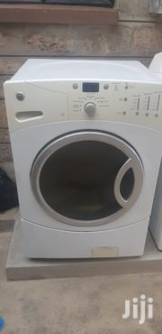 Fridge Cooker Wash Machine Home Repairs | Repair Services for sale in Nairobi, Umoja II
