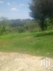 1/8 Acre Near Kimathi University | Land & Plots For Sale for sale in Nyeri, Mweiga