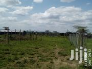50x100 Feet Plot For Sale | Land & Plots For Sale for sale in Kajiado, Kaputiei North