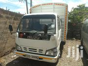 Isuzu Nkr 2015 For Sale | Trucks & Trailers for sale in Nairobi, Pangani
