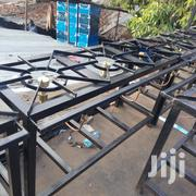 Gas Burner All Size | Restaurant & Catering Equipment for sale in Nairobi, Karen