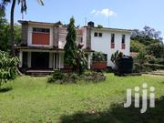House for Sale in Nyali | Houses & Apartments For Sale for sale in Mombasa, Mkomani