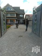 Cabro Sales And Fixing | Building & Trades Services for sale in Nairobi, Nairobi Central