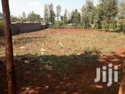 ¼ Acre Next From Tola at Compurela Girls High School | Land & Plots For Sale for sale in Kiambu, Township C