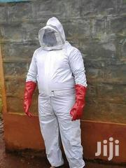Bee Keepers Uniforms | Safety Equipment for sale in Nairobi, Nairobi Central