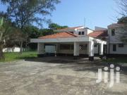 NYALI- 5 BEDROOM HOUSE FOR SALE With DSQ OWN COMPOUND | Houses & Apartments For Sale for sale in Nairobi