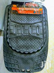 Car Floor Mat | Vehicle Parts & Accessories for sale in Machakos, Syokimau/Mulolongo
