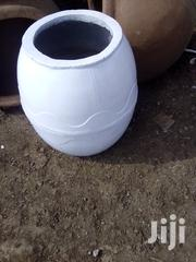 Flower Pots And Vases | Home Accessories for sale in Nairobi, Ngando