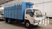 New Local Isuzu NPR | Trucks & Trailers for sale in Nairobi, Nairobi South