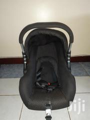 Top 2 Carry Cot Car Seat For Sale | Children's Gear & Safety for sale in Nairobi, Mugumo-Ini (Langata)