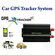 Track And Treca Ur Car Anytime, Free Installation | Vehicle Parts & Accessories for sale in Nairobi, Nairobi Central