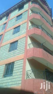 2 Bedroom Houses to Let | Houses & Apartments For Rent for sale in Kajiado, Ongata Rongai