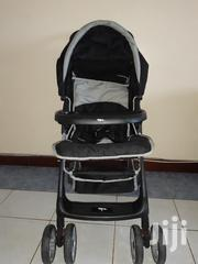 Top 2 Baby Stroller for Sale!! (Slightly Used, in Excellent Condition | Prams & Strollers for sale in Nairobi, Mugumo-Ini (Langata)