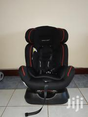 Cool Baby Car Seat For Sale | Children's Gear & Safety for sale in Nairobi, Mugumo-Ini (Langata)