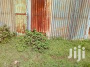 One Acre of Land for Sale | Land & Plots For Sale for sale in Kiambu, Juja