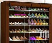 Portable Shoerack | Home Accessories for sale in Nairobi, Nairobi Central