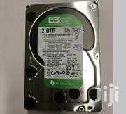 2tb Internal Desktop Hard Disk | Computer Hardware for sale in Nairobi, Nairobi Central