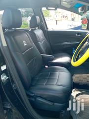 Endrosed Car Seat Covers   Vehicle Parts & Accessories for sale in Nairobi, Nairobi Central