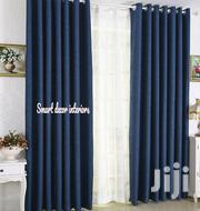 Customised Linen Curtains | Home Accessories for sale in Nairobi, Nairobi Central