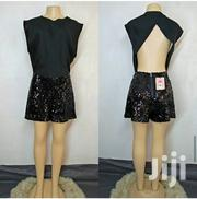 Sequin Romper Size 10/12 Small | Clothing for sale in Nairobi, Nairobi Central