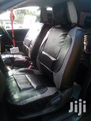 Gilanis Car Seat Covers | Vehicle Parts & Accessories for sale in Nairobi, Kasarani