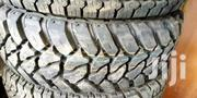 Tyre 235/75 R15 Kenda Klever M/T | Vehicle Parts & Accessories for sale in Nairobi, Nairobi Central