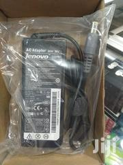 Lenovo Adapters | Computer Accessories  for sale in Nairobi, Nairobi Central