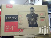 TCL 24 Inch | TV & DVD Equipment for sale in Nairobi, Nairobi Central