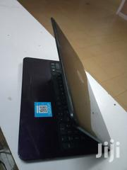 Laptop HP 4GB AMD HDD 500GB | Laptops & Computers for sale in Uasin Gishu, Langas