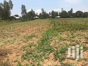 Nyalunya Land Parcel for Sale 0.17ha | Land & Plots For Sale for sale in Kisumu, Kolwa Central