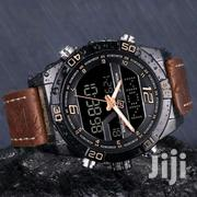 New Naviforce Watches | Watches for sale in Nairobi, Nairobi Central