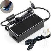 Laptop Charger 19V 3.42A 100v-240v For Laptop With Power Cable   Computer Accessories  for sale in Nairobi, Kahawa West