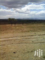 3 Acres for Sale Fronting Tarmac Along Naivasha-Maai-Mahiu Highway. | Land & Plots For Sale for sale in Nakuru, Biashara (Naivasha)