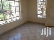 Spacious and Tiled 1 Bedroom to Let | Houses & Apartments For Rent for sale in Nairobi, Westlands