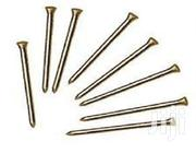 Imported Panel Pins | Manufacturing Materials & Tools for sale in Mombasa, Majengo